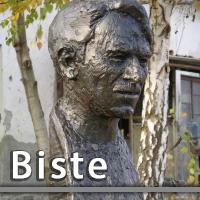 Biste